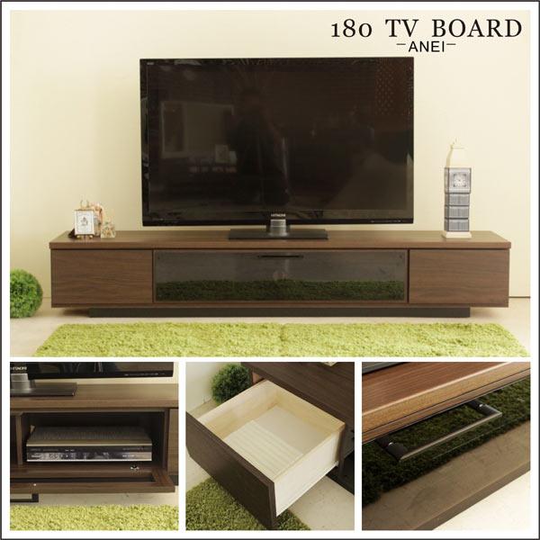 180幅TVボード