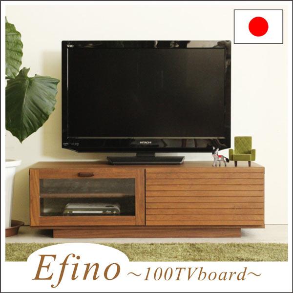 100TVボード