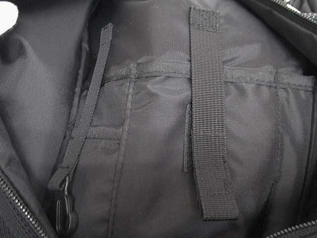 b6a120f770da シュプリーム 靴 SUPREME スニーカー 17SS Backpack バックパック ...