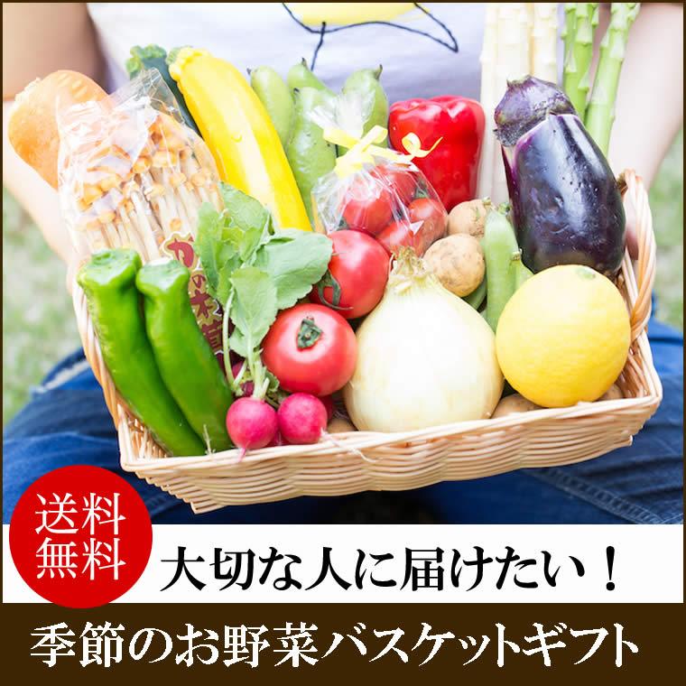 厳選野菜&スムージー ベジッポ