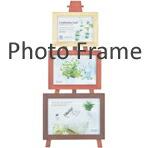 フォトフレーム/写真立て
