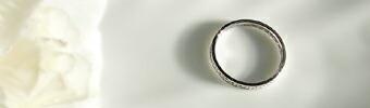pt900ダイヤモンドフルエタニティリング