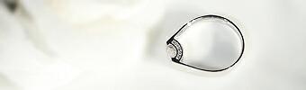 pt900【0.3ctUP】一粒ダイヤモンドリング