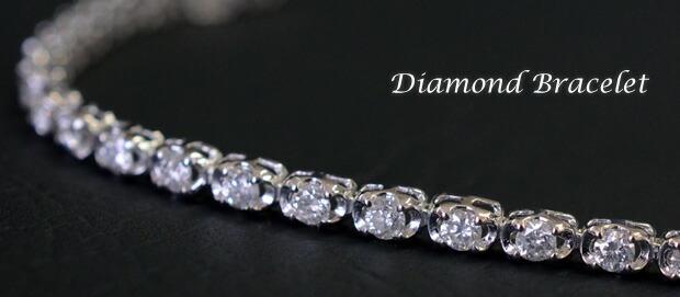 ダイヤモンドエタニティリング