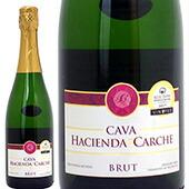 シャンパン製法