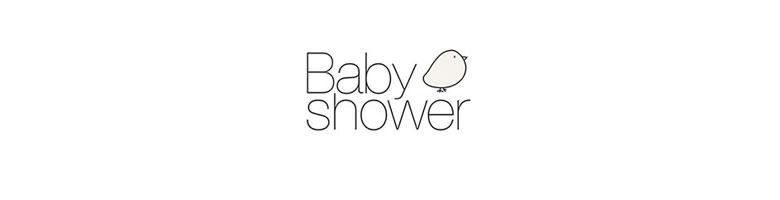 Viajero Honten Rakuten Global Market Brand Baby Shower Baby Gift