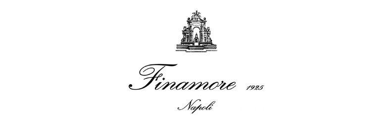FINAMORE(フィナモレ)
