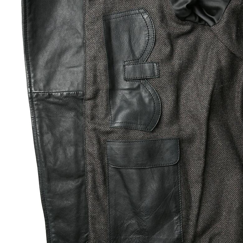 GIMO'S コート