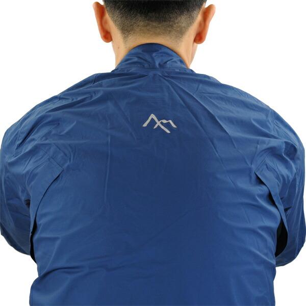 7mesh Resistance Jacket