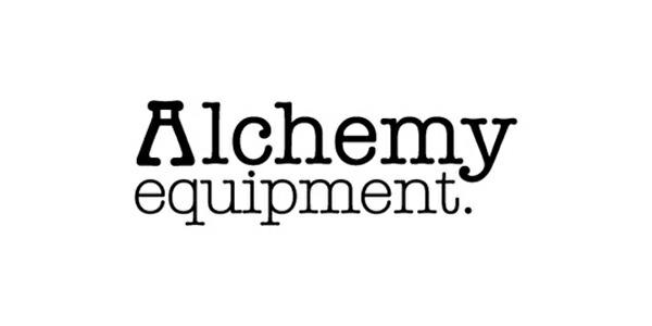 alchemyequipment[アルケミーエキップメント]