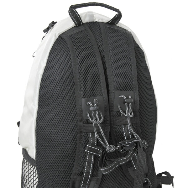 andwander 20L backpack