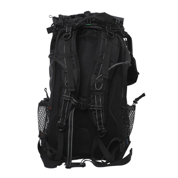 andwander 30Lbackpack