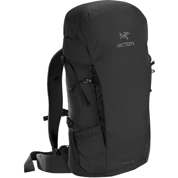 cfe20a92caba 楽天市場】アークテリクス ARC'TERYX Pack Shelter - XS Black [パック ...