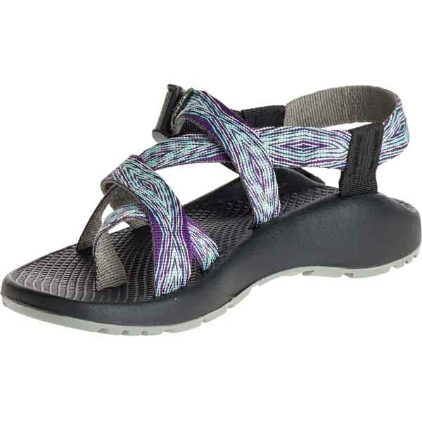 chaco チャコWomens Z1 Classic