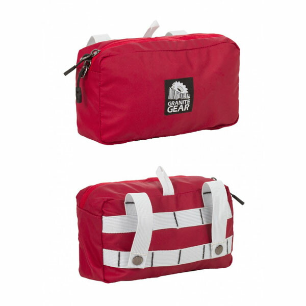 granitegear PACKABLE DUFFEL