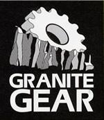 GRANITE GEAR [グラナイトギア]バックパック