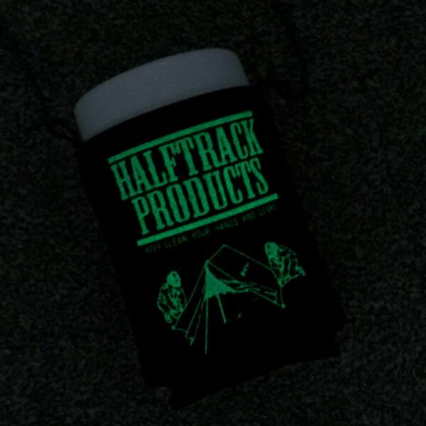 halftrack ハーフトラックプロダクツ