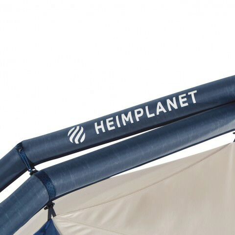HEIMPLANET Fistral
