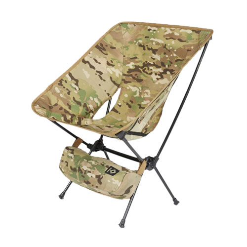 helinox Tactical Chair