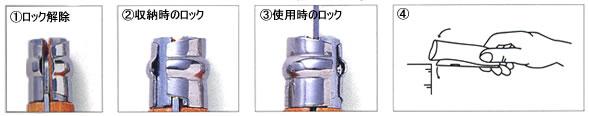 オピネル【OPINEL】