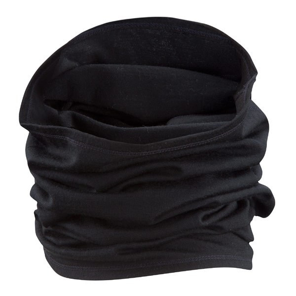 07456224b94 vic2rak  Ibex Ibex Knit Watchcap PewterHeather  NetWatch Cap