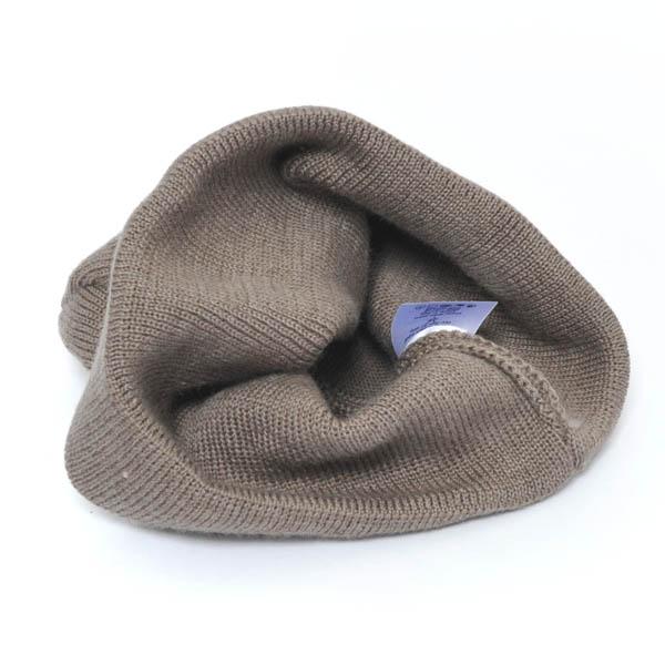 fe95a0bafc3 楽天市場 アイベックス ibex Knit Watchcap RyeHeather  ニットワッチ ...