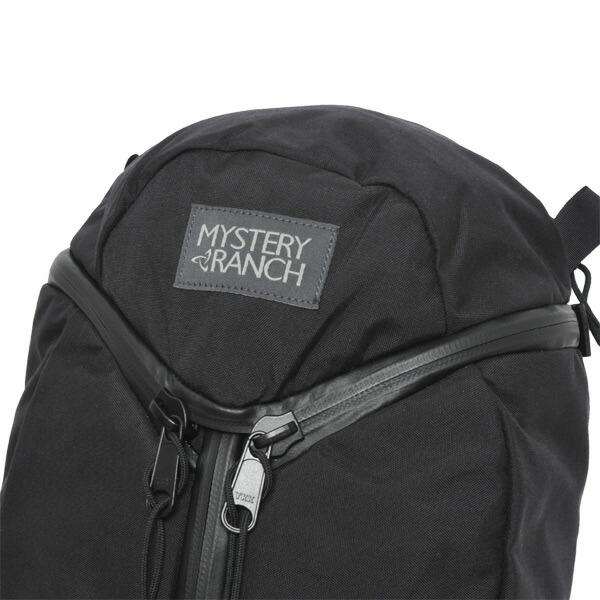 mysteryranch ミステリーランチ