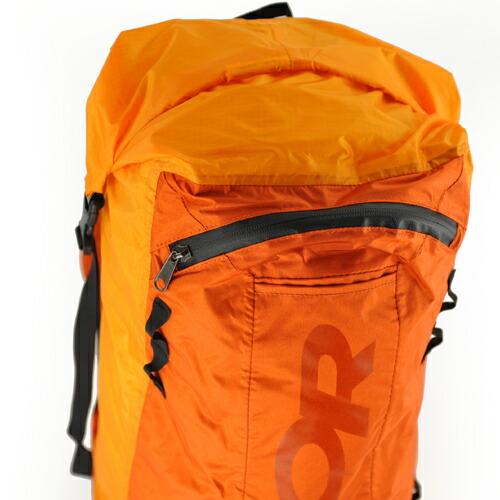 Dry Peak Bagger