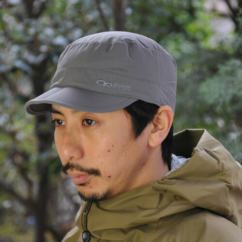 楽天市場 アウトドアリサーチ OUTDOOR RESEARCH Radar Pocket Cap ... cda5039f5a1