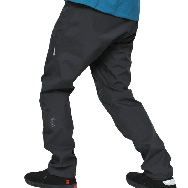 tetonbros Breath Pant
