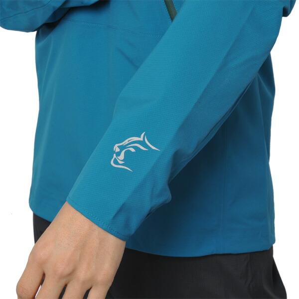 tetonbros Breath Jacket