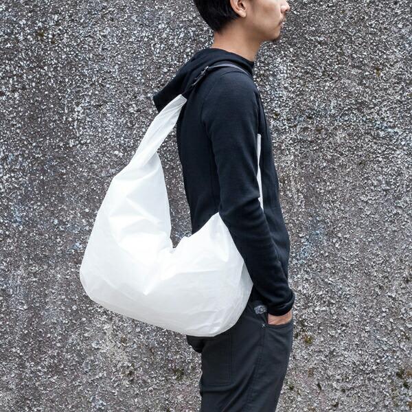 dry bag mid