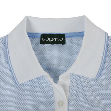 3207c2194e7bc アドミラル /[ゴルフ用品 GOLF GDO メンズゴルフウェア ゴルフウェア メンズウェア ゴルフウエア ウェア ウエア メンズ 男性 誕生日プレゼント  ゴルフパンツ ...