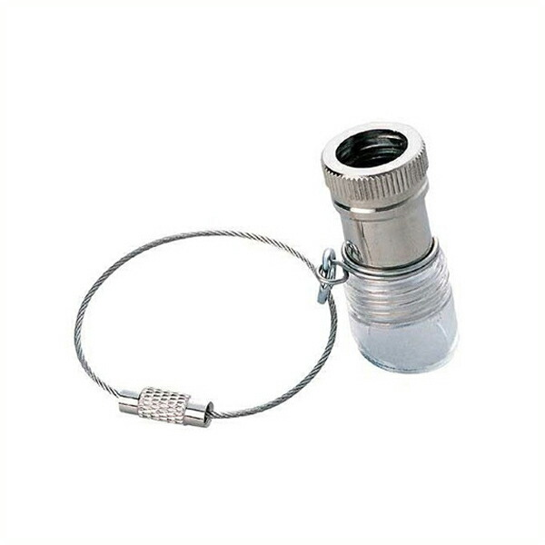 EIGERTOOL,アイガーツール,マイクロスコープ,顕微鏡,虫眼鏡,携帯用,ルーペ