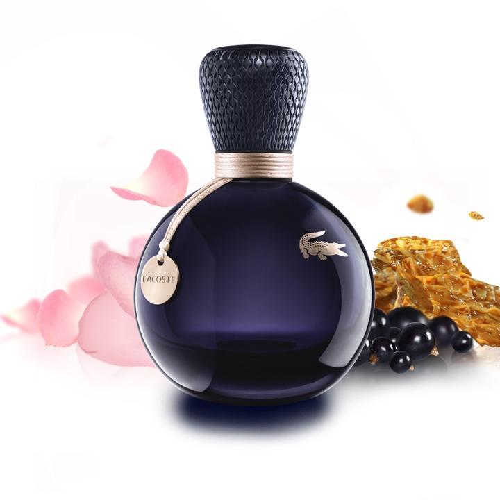 Edp Eau ViporteLacoste De Femme Sensual Ode Parfum Sp 50 0O8nwPkXN