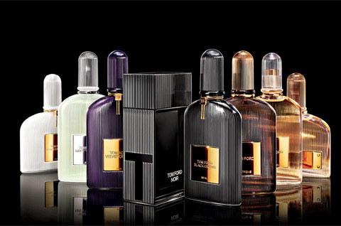 viporte: tom ford velvet orchid edp eau de parfum sp 100 ml tom ford