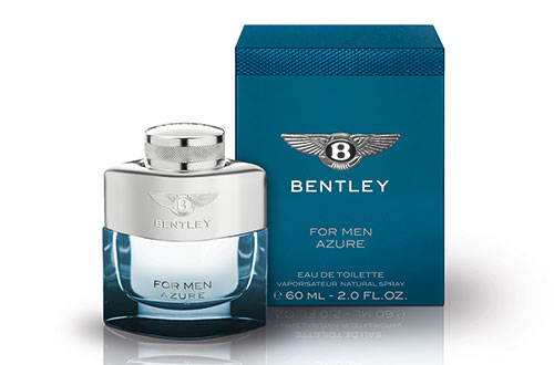 month bentley scentbird azure narciso by for him img perfume men fragrance rodriguez