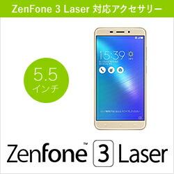 zenfon3