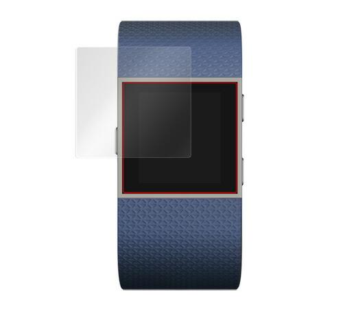 OverLay Brilliant for Fitbit Surge のイメージ画像