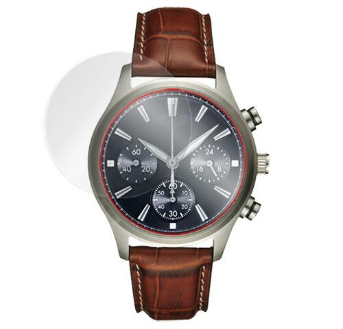 OverLay Brilliant for 時計 (40.0mm) のイメージ画像