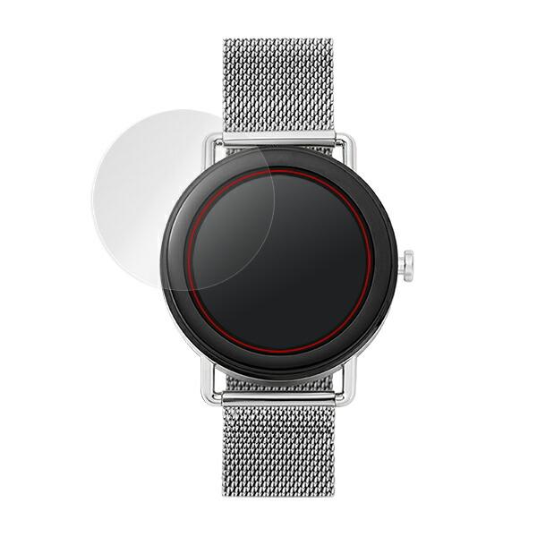 SKAGEN Smartwatch Falste