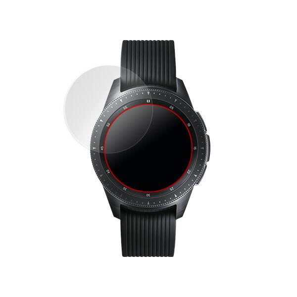 GALAXY Watch (42mm)