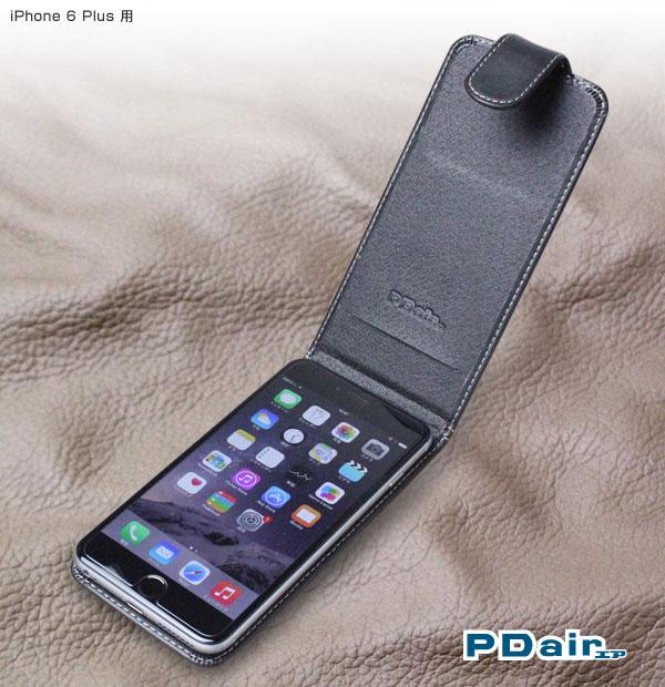 bb5af663fb 楽天市場】iPhone 6s Plus / iPhone 6 Plus 用 ケース PDAIR レザー ...