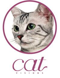cat visions TOPへ