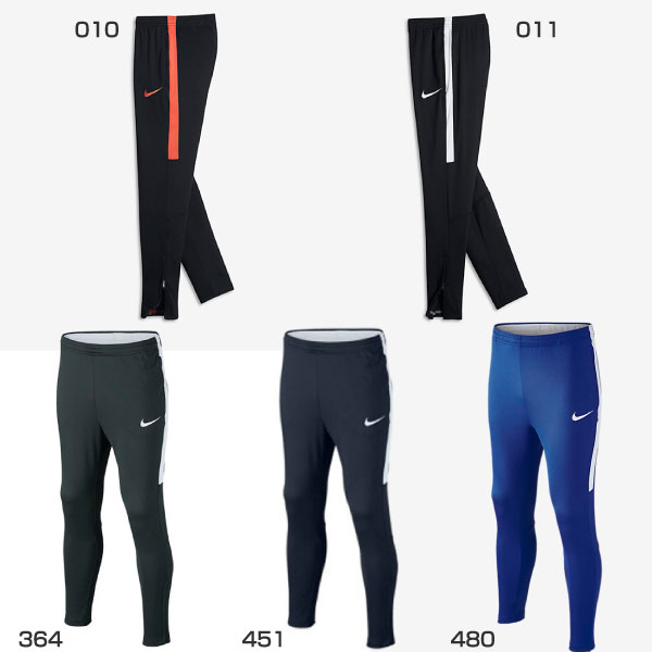 e1048c0f87106 An acquisition genre: Wear half underwear short pants for the daily soccer  futsal kids youth. An update day: 2017/03/04 (a count day: 2017/03/03)