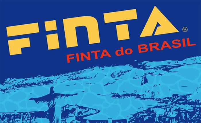 フィンタ | FINTA