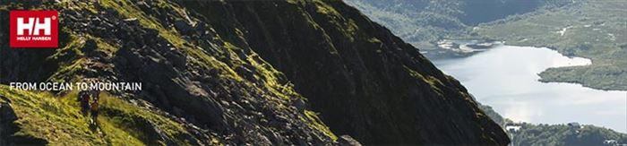 ヘリーハンセン イメージ画像