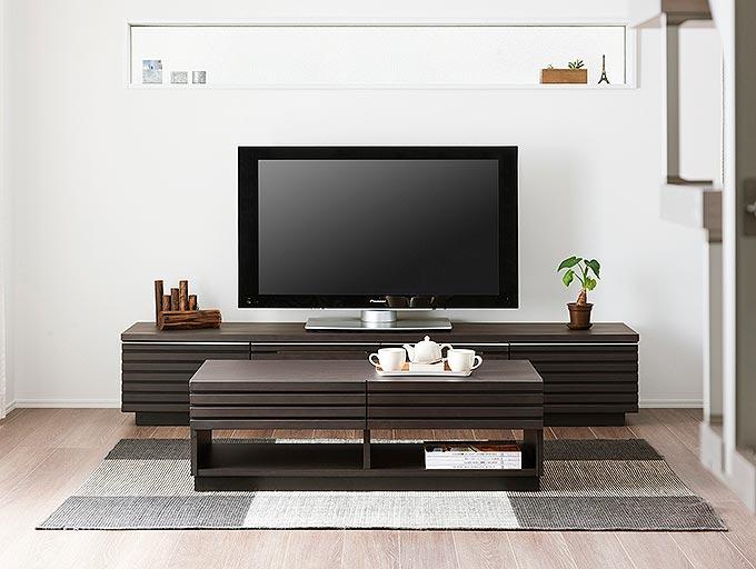 �ƥ�ӥܡ��� ���顼2�� ��200 �⤵36 ��⥳������Ʃ���� �ե륪���ץ���� ��Ǽ�ȶ� ���ܡ��� TV�� JIGN-NUOVO �����̡��� JIGN-2002 MK ���ॱ���ޥ��� ����ƥꥢ �ȶ� ���� ������ �������� ����̵������������ƥ���