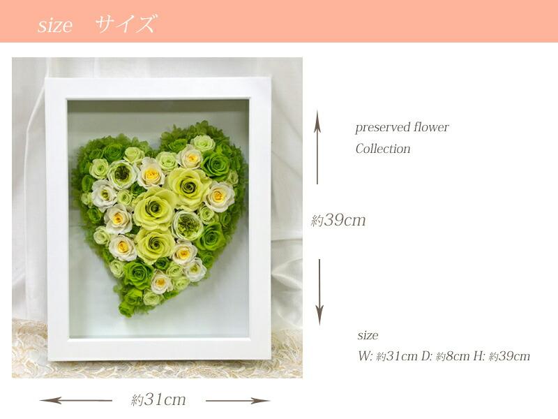 bc-2183-size.jpg