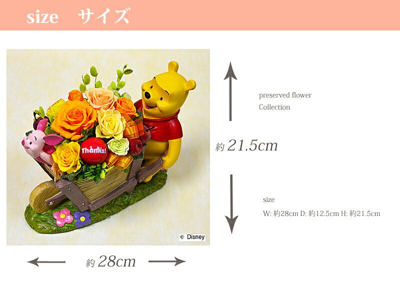 bc-818-pooh-size.jpg